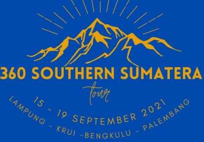 files/event/360-southern-sumatera-touring-821395789a6c455_cover.jpg