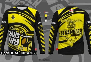 files/product/2021-doci-riding-jersey-555847ade5b6c82_cover.JPG