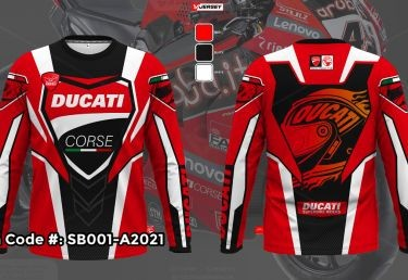 files/product/2021-doci-riding-jersey-59604968432020b_cover.JPG