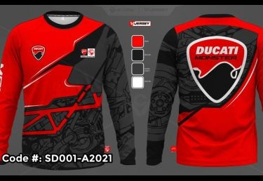 files/product/2021-doci-riding-jersey-62120c47a185fbc_cover.JPG