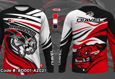 files/product/doci-riding-jersey--31223d40eb9c284_cover.JPG