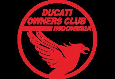 http://content.docindonesia.com/files/video_cover/19th-d-o-c-i-anniversario--35594ff16e8836b.PNG