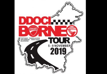 http://content.docindonesia.com/files/video_cover/borneo-touring-2564549cfa867ec.jpg