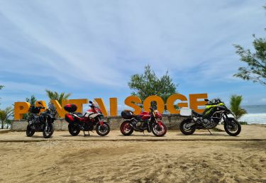 http://content.docindonesia.com/files/video_cover/doci-3rd-touring-jog-bali-979666999b3648b.jpg