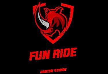 http://content.docindonesia.com/files/video_cover/doci-fun-ride-around-29346a3ac135962.PNG