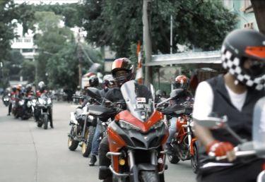 http://content.docindonesia.com/files/video_cover/doci-peduli-sekolah-162277a91445365.png