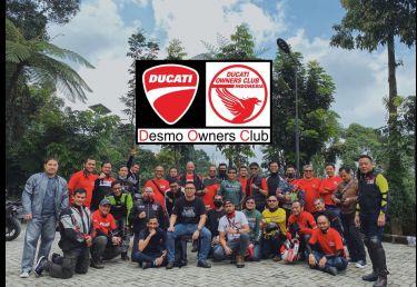 http://content.docindonesia.com/files/video_cover/doci-refueling-up--401563ef28b94de.jpg