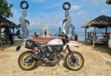 http://content.docindonesia.com/files/video_cover/doci-tour-d-lampung-july-28505742d3d941e.jpg