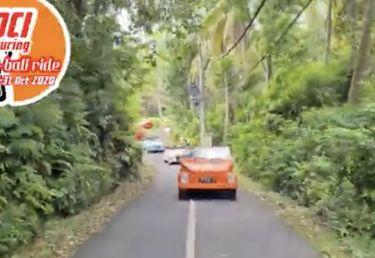 http://content.docindonesia.com/files/video_cover/giat-menuja-atv-adventure-865484db20a2c79.png