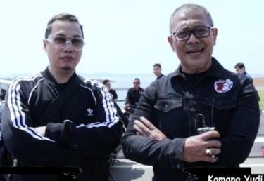http://content.docindonesia.com/files/video_cover/weekend-seru-komunitas-ducati-6820722d40716ac.png